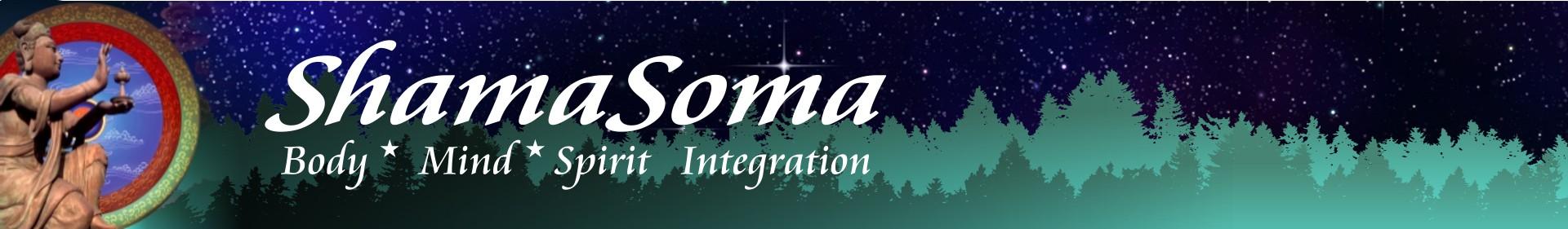 shamasoma-banner-2015-buddha